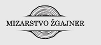 logo1-siv